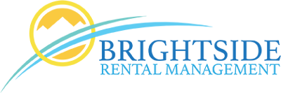 BrightSide Rental Management